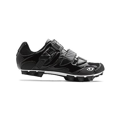 Amazon.com  Giro Manta Bike Shoes Womens  Sports   Outdoors c27985f3c