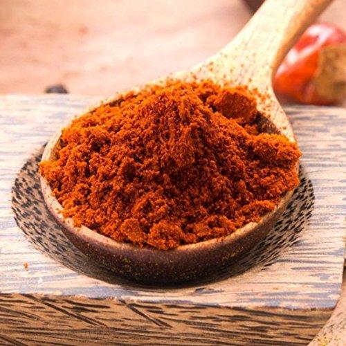 Parlekar (Mumbai) Pav Bhaji Masala Spice Powder - 100 gm