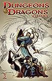 Dungeons & Dragons Classics Vol. 3