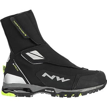 kuponkikoodit ensiluokkainen Tarjouskoodi Northwave Celsius Arctic GTX 2 cycling shoes, winter with ...