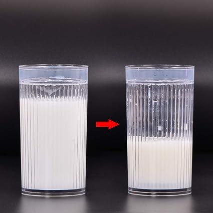 Mini Milk Pitcher Magic Trick Easy To Do Magic Trick