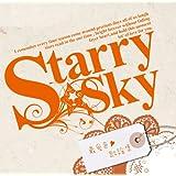 Starry☆Sky ~最愛色歌謡集~