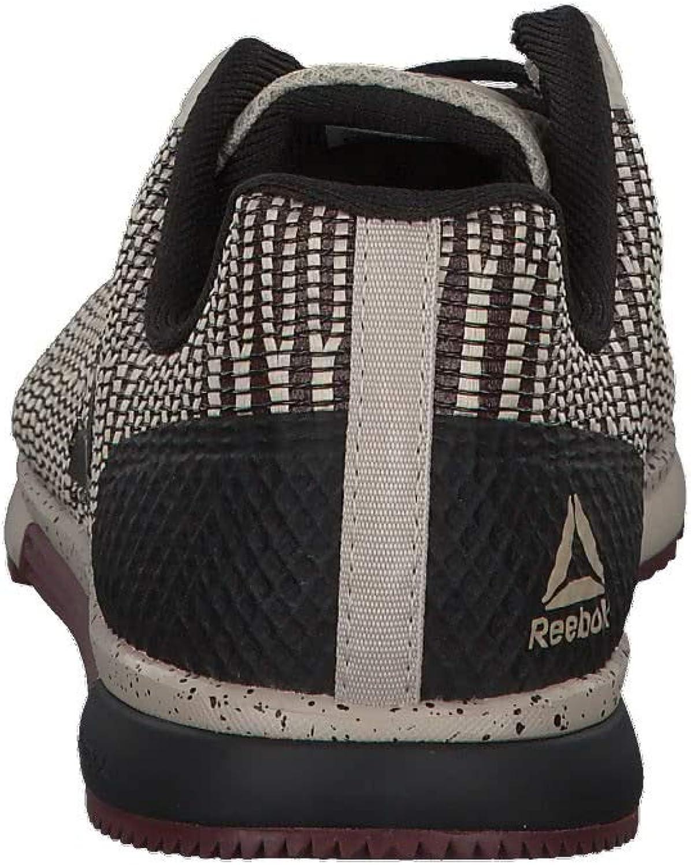 Reebok Speed TR Flexweave Zapatillas de Deporte Interior para Hombre