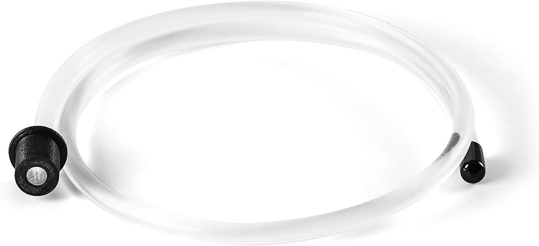 strumento light painting fotografia Lightpainting Paradise Fibra ottica rotonda 5 mm