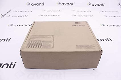 Aruba Networks Inc  Aruba Ap-225 Wireless Access Point - Requires