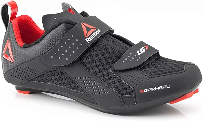 Actifly Indoor Cycling Shoes
