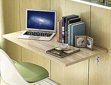 MJYY Mesa de escritorio Mesa de computadora Mesa para niños Mesa ...