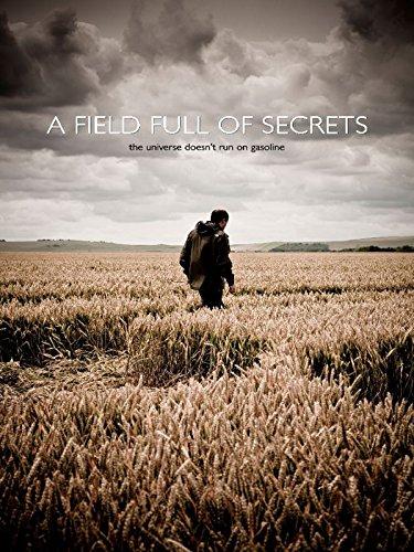 (A Field Full Of Secrets)