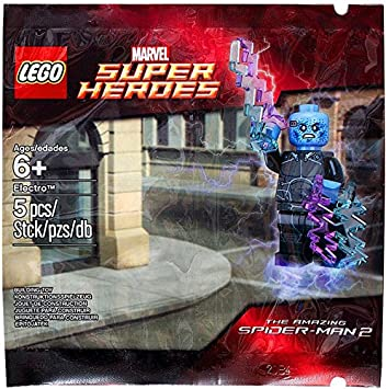ultimate spiderman save game after electro