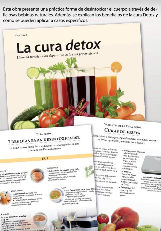 Amazon.com: Jugos Medicinales: Beauty