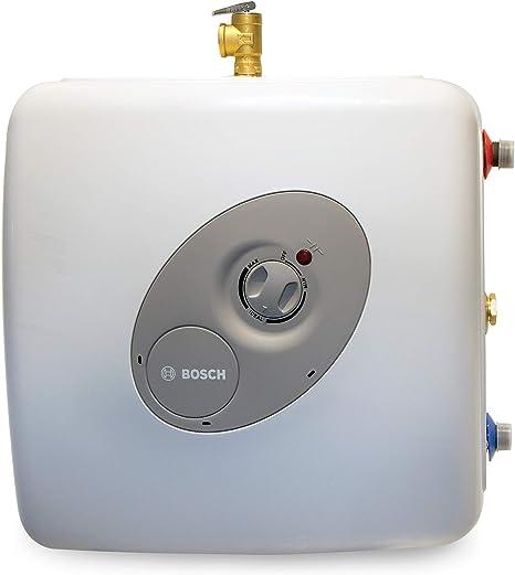 Bosch Tronic 3000 T