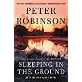 Sleeping in the Ground: An Inspector Banks Novel (Inspector Banks Novels, 24)
