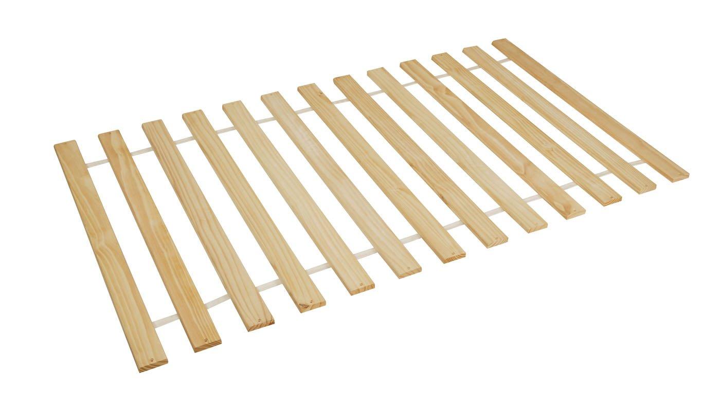 acme 02529 Twin Bunkie Board by acme