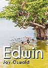Edwin par Oswald