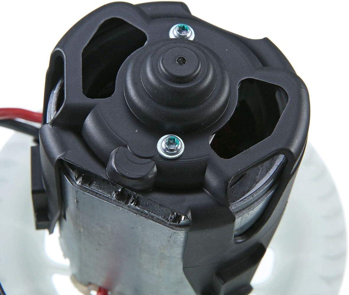 motore per 5ER 6ER 7ER B6 B7 2008-2019 64119242607 Ventilatore per interni