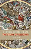 A Critical Introduction to the Study of Religion, Martin, Craig, 1845539923