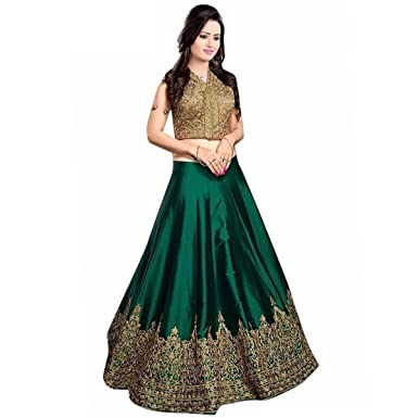 gown for women party wear western gown for women gown for women ...