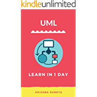 UML 2.0: Learn UML in 1 Day