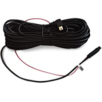 WOLFBOX 33FT Extension Cord for G840H