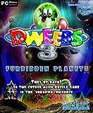 Dweebs 3 - Furbidden Planets [Download]