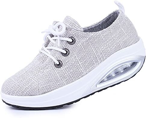 Fitness Tennis Shoes