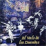 El Vals De Los Duendes by Omni (2008-01-01)
