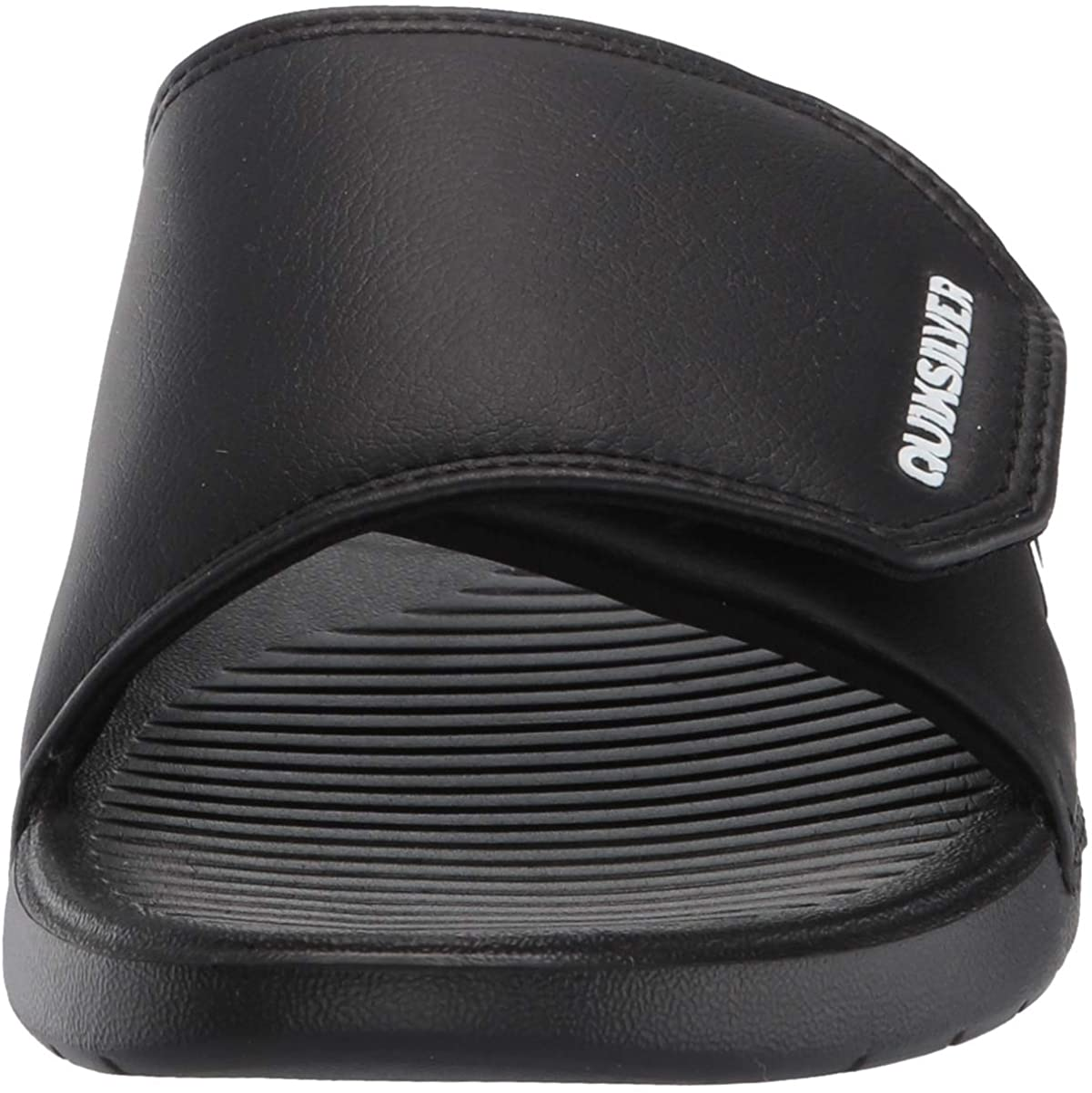 Quiksilver Men's Bright Coast Adjust Sandal: Shoes
