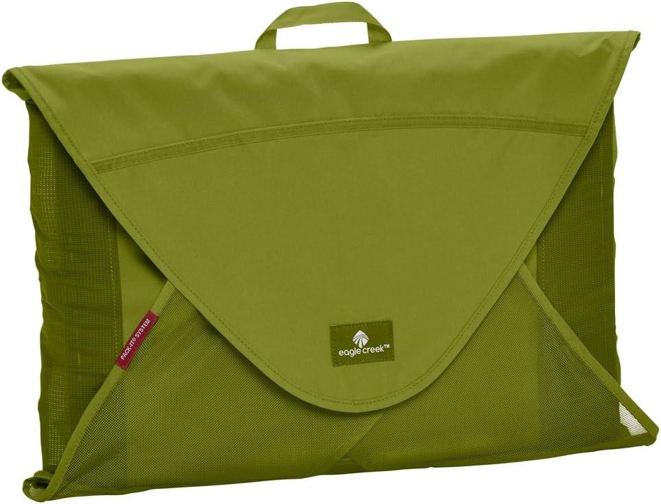 Eagle Creek Pack-it Original Garment Folder Large Bolsa para ...