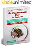 The real Mediterranean diet: What you can expect