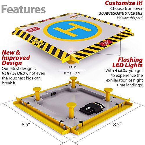 rc helicopter helipad with Product Detail on Attachment further Mega Yachts Hybrides Quatre Ponts Heliports 26305 4840275 additionally 87259 Helipad additionally Rcstyle Popular Christmas Gift Dji Mavic Pro Spark 26978755 likewise Nd2 Nd4 Nd8 Lens Filters Accessories For Dji Phantom 4 Pro Drone Quadcopter Rc Quadcopter Accessories.