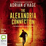 The Alexandria Connection | Adrian d'Hagé