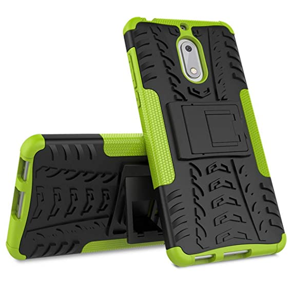 Amazoncom Oppo F1a35 Casehybrid Shockproof Tough Dual Layer