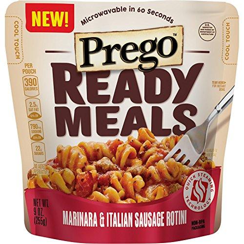 prego-ready-meals-marinara-italian-sausage-rotini-9-oz