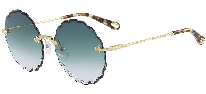 Chloe Sonnenbrille   SmartBuyGlasses DE
