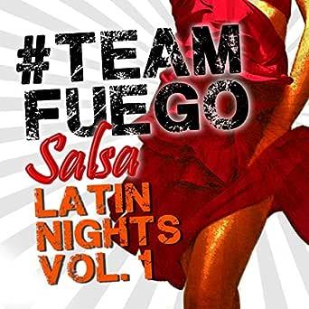 El Son Te Llama - Guajira (Live) de Orquesta Tabaco Y Ron en ...