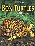 Box Turtles (Nature Watch)