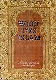 welt des islam