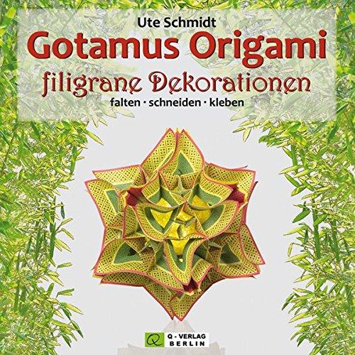 gotamus-origami-filigrane-dekorationen-falten-schneiden-kleben