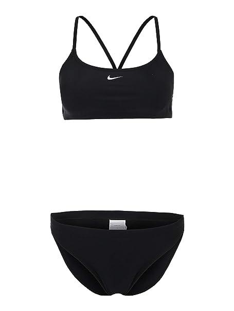 Talla Mujer Accesorios Nike Bikini Negro esRopa 38Amazon Y n0wPOk