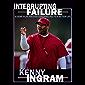 Interrupting Failure