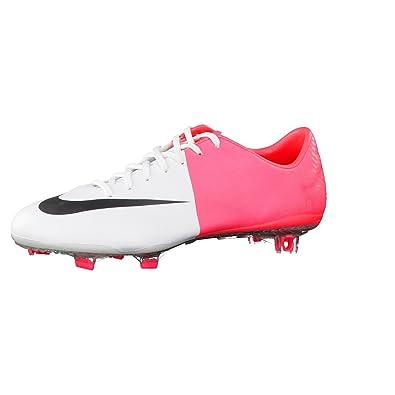 40 Football Fg Taille Viii Nike 5 Vapor Mercurial OIndYq