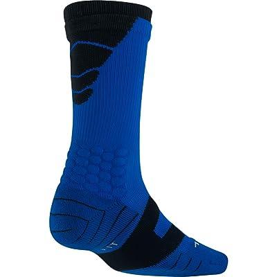 Nike Vapor Football Crew-L Style: SX4598-401 Size: Large: Clothing
