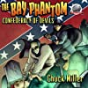 The Bay Phantom: Confederacy of Devils