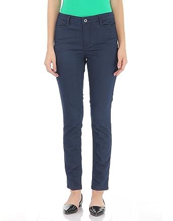 verschiedene Stile Original wählen Schnäppchen für Mode Vero Moda Wonder Jegging Jeggings Women's Jeans