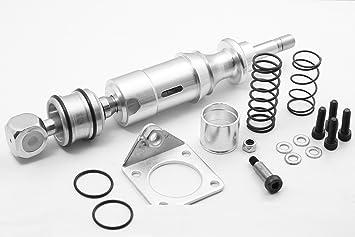 Autobahn88 Racing Kit: Short Shifter for Toyota Supra Twin Turbo JZA80 V160 GETRAG 6-