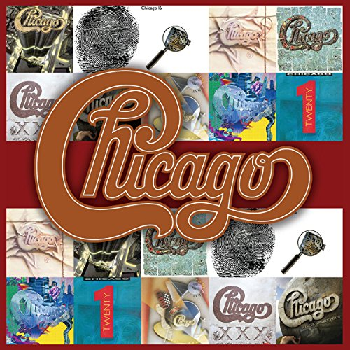 Dream a Little Dream of Me (2015 Remaster) (Chicago Dream A Little Dream Of Me)