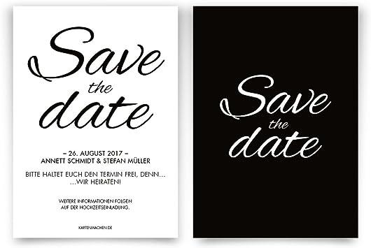 Save The Date Vorlagen 19 Vielfaltige Ideen 1