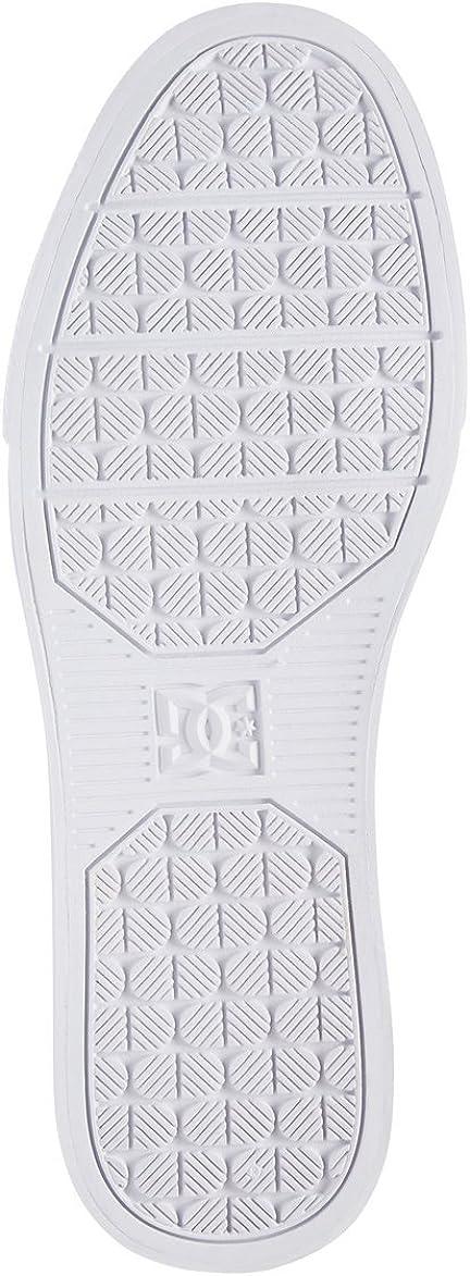 DC Mens Tonik TX Sneaker