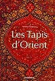 Les Tapis d'Orient by