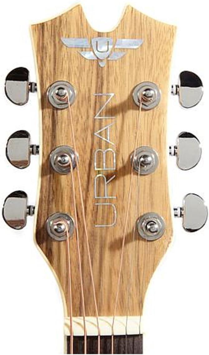 Keith Urban – Juego de American Vintage guitarra acústica Edition ...